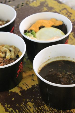 Foto 10 - Makanan di Rawon Bar oleh Prido ZH