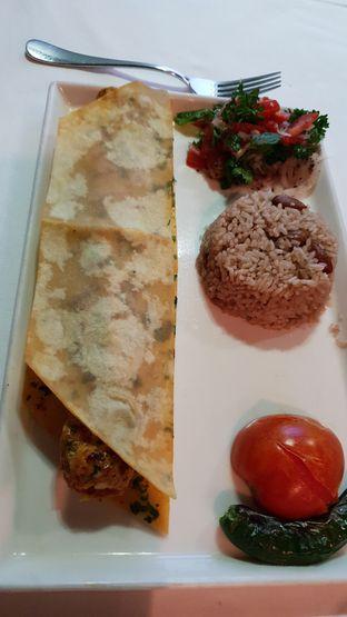 Foto 5 - Makanan di Turkuaz oleh Yunnita Lie