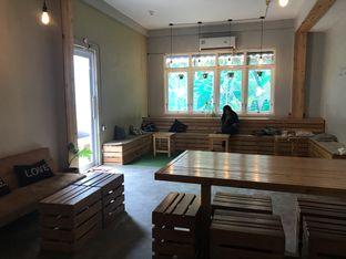 Foto 2 - Interior di Masalalu oleh @Foodbuddies.id | Thyra Annisaa