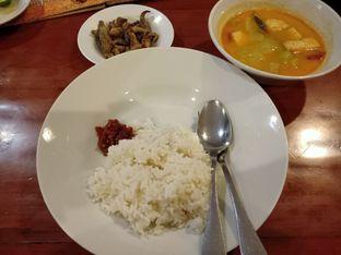 Foto - Makanan(sanitize(image.caption)) di Soto Podjok Kediri oleh Florentine Lin