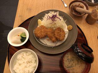 Foto 3 - Makanan di Katsutoku oleh @yoliechan_lie