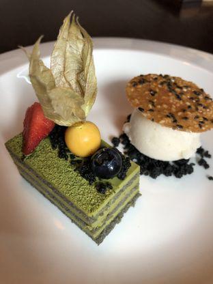 Foto 4 - Makanan di Akira Back Indonesia oleh Yuni