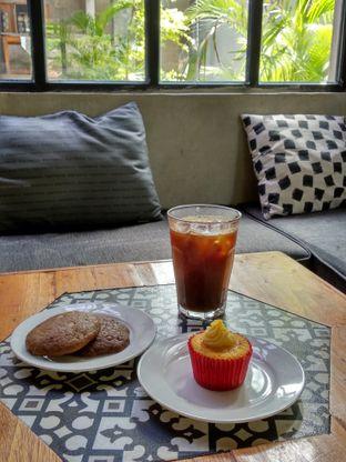 Foto 2 - Makanan di Kocil oleh Ika Nurhayati