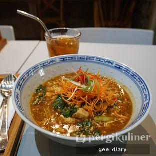 Foto 6 - Makanan di Mula Coffee House oleh Genina @geeatdiary