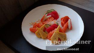 Foto 110 - Makanan di Sushi Itoph oleh Mich Love Eat