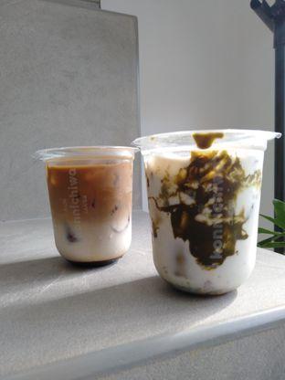 Foto 2 - Makanan di Kopi Konnichiwa oleh Erika  Amandasari
