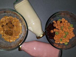 Foto 7 - Makanan di Cereal Box oleh Mouthgasm.jkt