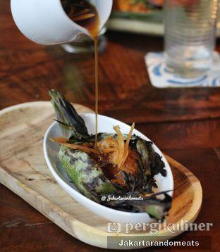 Foto review Agneya oleh Jakartarandomeats 8