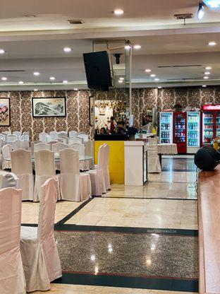 Foto 7 - Interior di Golden Leaf oleh Indra Mulia
