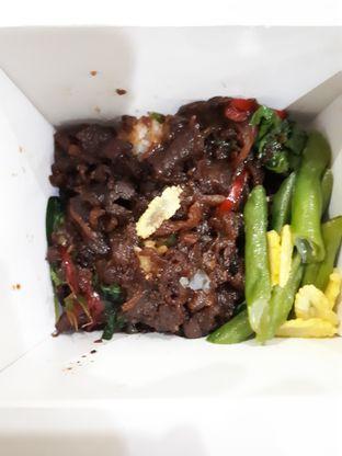 Foto 2 - Makanan di Daily Box oleh Alvin Johanes