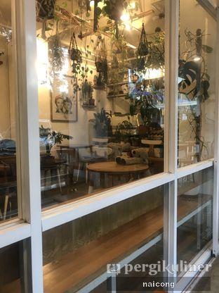 Foto 2 - Interior di Sama Dengan oleh Icong