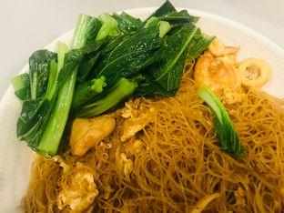 Foto 7 - Makanan di Uncle Lee oleh Levina JV (IG : levina_eat )