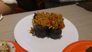 Foto 4 - Makanan di Suntiang oleh Eliza Saliman