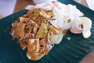 Foto 1 - Makanan di Lotek Kampung oleh Mariane  Felicia