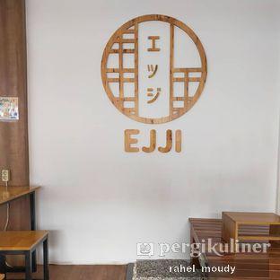 Foto review Ejji Coffee Corner oleh Rahel Moudy 2