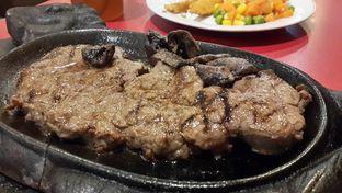 Foto 3 - Makanan di Kapten Steak oleh andrianimelissa