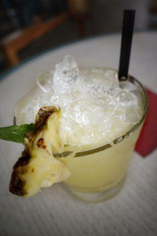 Foto 9 - Makanan di Gyoza Bar oleh Astrid Huang | @biteandbrew