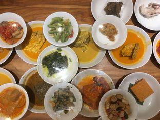 Foto 11 - Makanan di Padang Merdeka oleh Prido ZH