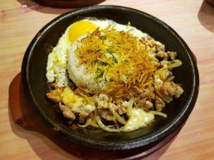 Foto 2 - Makanan(sanitize(image.caption)) di We&Joy oleh Fika Sutanto
