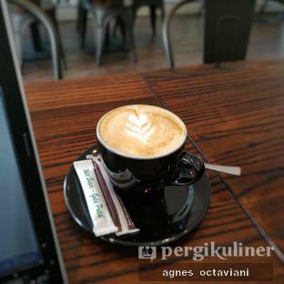 Foto - Makanan di Hi! Stranger Coffee oleh Agnes Octaviani