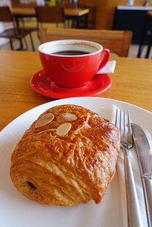 Foto 10 - Makanan di Hario Coffee Factory oleh inggie @makandll