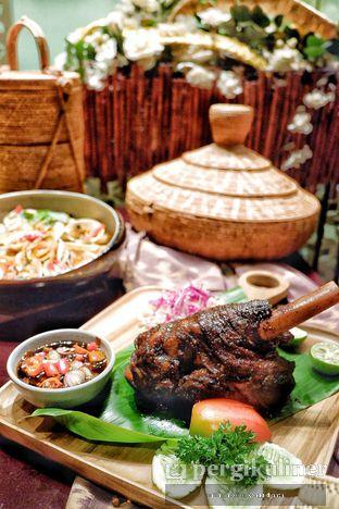 Foto 4 - Makanan di Roemah Rempah oleh Oppa Kuliner (@oppakuliner)