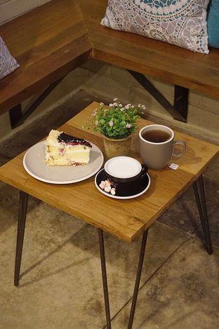 Foto 15 - Makanan di Stillwater Coffee & Co oleh yudistira ishak abrar