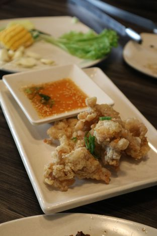 Foto review Mokaya oleh Eunice   3