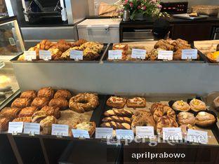Foto review BEAU Bakery oleh April Prabowo 4