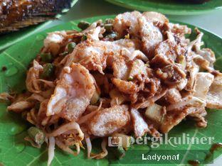 Foto 6 - Makanan di Gubug Udang Situ Cibubur oleh Ladyonaf @placetogoandeat
