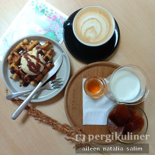 Foto review Popolo Coffee oleh @NonikJajan  3