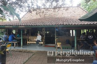 Foto 9 - Interior di Waroeng Solo oleh Hungry Couplee