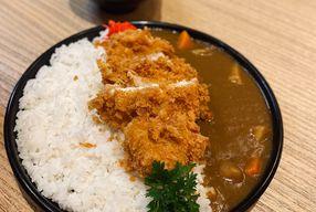 Foto Katsukita