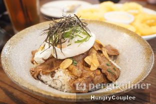 Foto 1 - Makanan di Lilikoi Kitchen oleh Hungry Couplee