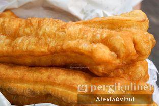 Foto 2 - Makanan di Cakue Ko Atek oleh @gakenyangkenyang - AlexiaOviani