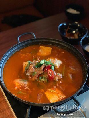 Foto 5 - Makanan di Yesuljib oleh Deasy Lim