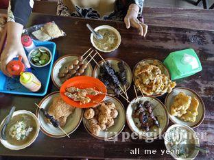 Foto - Makanan di Soto Sedaap Boyolali Hj. Widodo oleh Gregorius Bayu Aji Wibisono