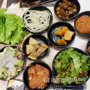 Foto review Seorae oleh Oppa Kuliner (@oppakuliner) 10