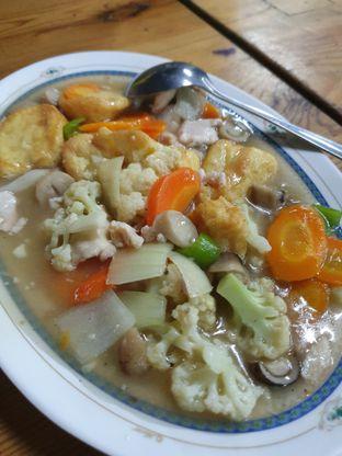 Foto 7 - Makanan di Cabe Rawit (Cawit) oleh imanuel arnold