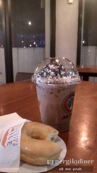 Foto 3 - Makanan di J.CO Donuts & Coffee oleh Gregorius Bayu Aji Wibisono