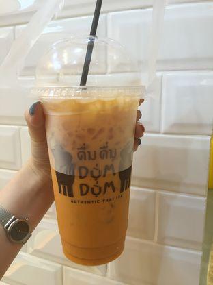Foto - Makanan di Dum Dum Thai Drinks oleh Theodora