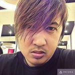 Foto Profil Dhaniy Oshintarro