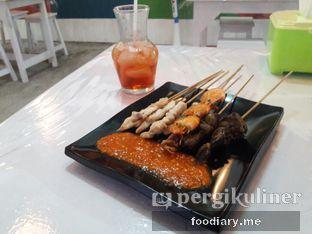Foto 2 - Makanan di Kang Cabe oleh @foodiaryme   Khey & Farhan