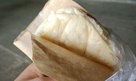 Roti Boss