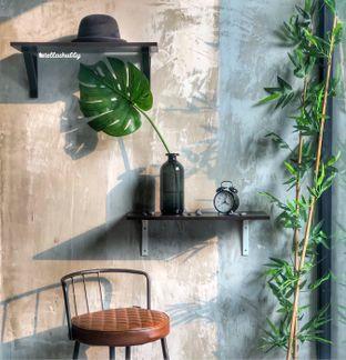 Foto 3 - Interior di Fe Cafe oleh Stellachubby