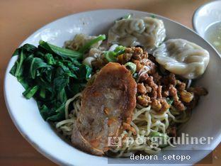 Foto - Makanan di Bakmi Kancil oleh Debora Setopo