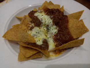 Foto 2 - Makanan di Meaters oleh belfoodiary
