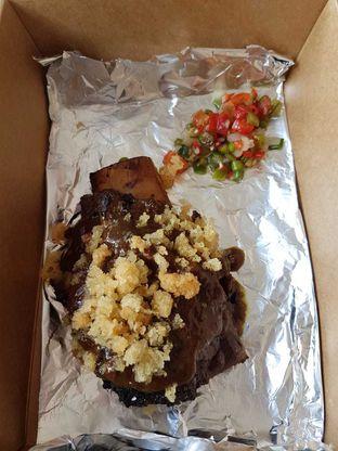 Foto 1 - Makanan di Iga Kokojo oleh vio kal