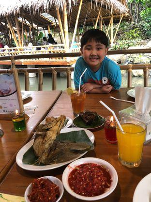 Foto - Makanan di Gurih 7 oleh teguh santoso