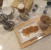 Foto di Aming Coffee